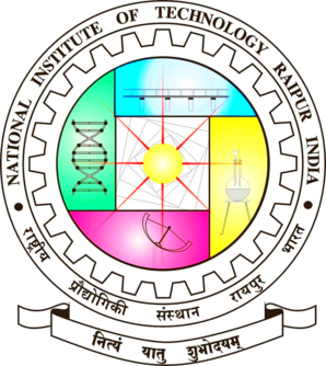 NIT Notification 2019 – Opening for Various Technical Project Fellow  Posts