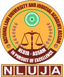 NLUJA Notification 2019 – Opening for Various System Operator Post