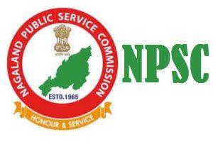 NPSC Notification 2019 – Opening for 90 Teachers Posts