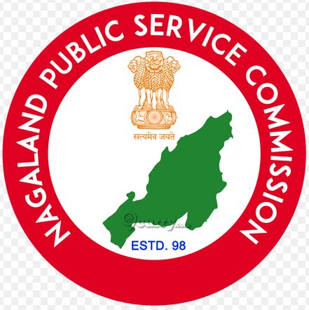 NPSC Notification 2019 – Opening for Assistant Commissioner Posts