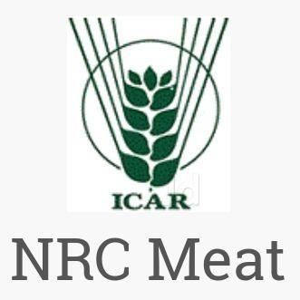 ICAR-NRCM Notification 2019 – Opening for Various SRF Posts