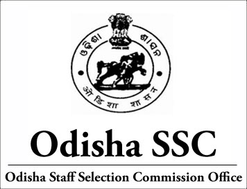 OSSC Notification 2019 – Opening for Various Research Assistant Posts
