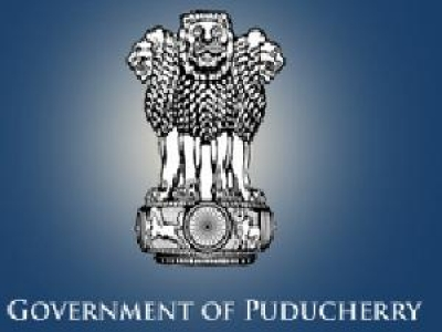 FSL Notification 2019 – Opening for Various Technician Posts