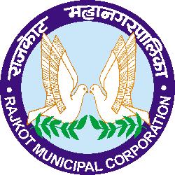 Rajkot Municipal Corporation Notification 2019 – Opening for Various Inspector Posts