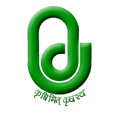 SDAU Notification 2019 – Opening for Various Supervisor Posts