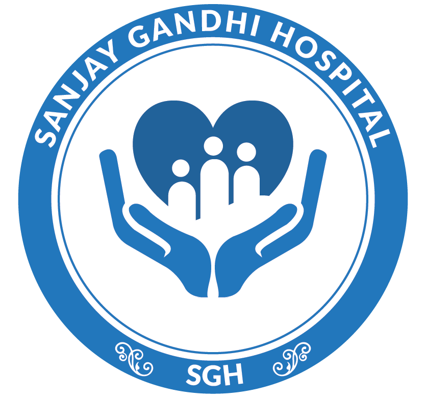 SGMH Notification 2019 – Opening for various Senior Resident Posts