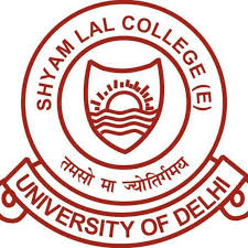 SLC Notification 2019 – Opening for Various 72 Posts