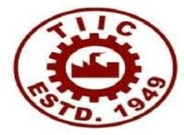 TIICL Notification 2019 – Opening for Various Officers Posts
