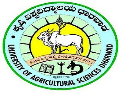 UAS Notification 2019 – Opening for Various Lab Assistant Posts