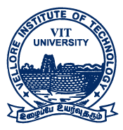 VIT Notification 2019 – Opening for various JRF Posts
