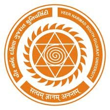 VNSGU Notification 2019 – Opening for 54 Teaching Assistant Posts