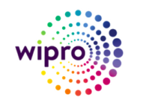 Wipro job