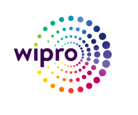 WIPRO Notification 2021