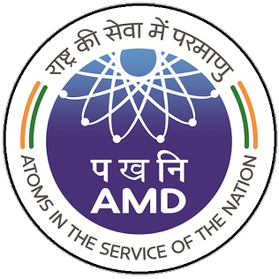 AMD Notification 2020 – Opening for 78 Technician, Driver Posts