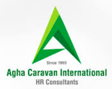 Agha Caravan Notification 2019
