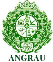 ANGRAU Notification 2019 – Opening for Various SRF Posts