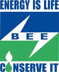 BEE Careers