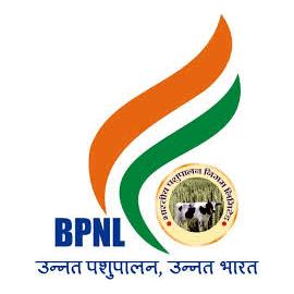 BPNL Career