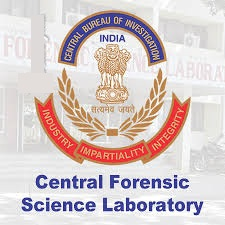 CFSL Notification 2019