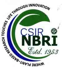 NBRI Jobs