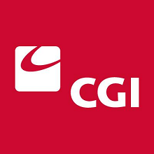 CGI Notification 2019 – Openings For Various Software Engineer Posts