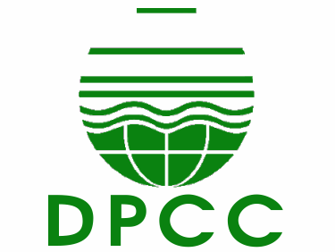 DPCC Notification 2019 – Opening for 50 JRF, SRF Posts