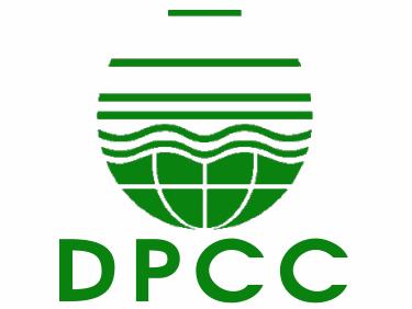 DPCC Career