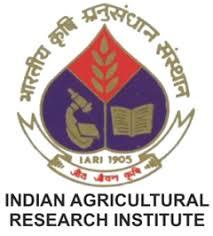 IARI Notification 2020 – Opening for Various SRF Posts