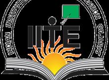IITE Notification 2020
