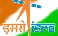 ISRO Notification 2021 – Opening for 24 Administrative Officer Posts