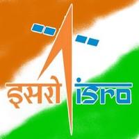 ISRO - VSSC Notification 2021