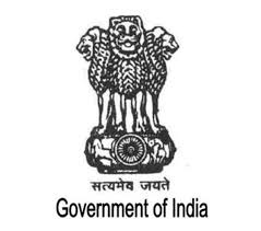 India Press Notification 2021 – Opening for Various Store Keeper Posts