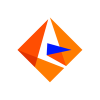 INFORMATICA Notification 2020 – Opening For Various Analyst Posts