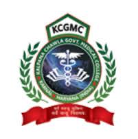 KCGMC Notification 2019 – Openings For Various Senior Resident Posts