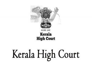 Kerala HC Vacancies
