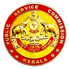 Kerala PSC Notification