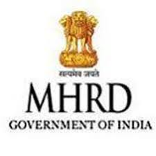 MHRD Notification 2020 – Opening for Various Steno, LDC & MTS Posts
