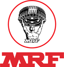 MRF Notification 2021 – Openings For Various Supervisors Posts