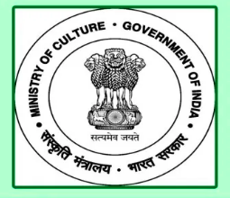 Ministry of Culture Jobs