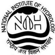 National Institute of Hydrology Notification 2019 – Opening  for Various JRF Posts