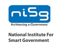 NISG Notification 2019