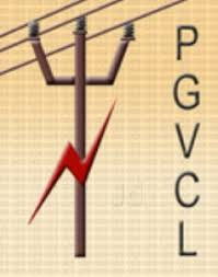 PGVCL Jobs