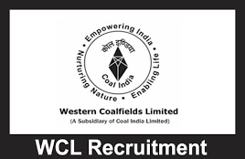 WCL recruitment