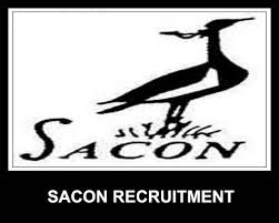 SACON Notification 2019 – Openings For Various Research Personnel, Biologist Posts