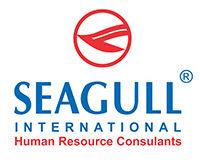 Seagull International Notification 2019