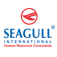 Seagull International Notification 2019