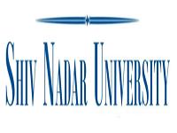 SHIV NADAR UNIVERSITY Notification 2021 – Opening for Various JRF Posts