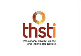 THSTI Notification 2019 – Opening for Various JRF Posts