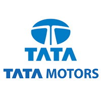 Tata Motors Notification 2020
