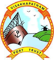 Visakhapatnam Port Trust Notification 2019 – Opening for Various Assistant Posts